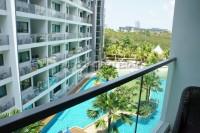 Laguna Beach Resort 1 condos For Rent in  Jomtien