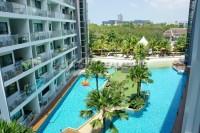 Laguna Beach Resort 1 103498
