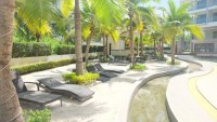 Laguna Beach Resort 1 104911