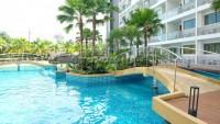Laguna Beach Resort 1 104913