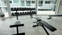 Laguna Beach Resort 1 104916