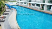 Laguna Beach Resort 1 104917