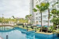 Laguna Beach Resort 1 1061510
