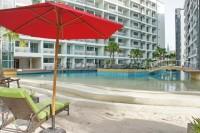 Laguna Beach Resort 1 1061512