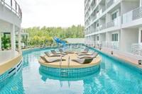 Laguna Beach Resort 1 106159