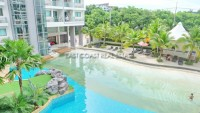 Laguna Beach Resort 1 106425