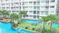 Laguna Beach Resort 1 106426
