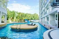 Laguna Beach Resort 1 10661
