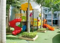 Laguna Beach Resort 1 106611