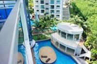 Laguna Beach Resort 1 1066110