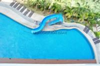 Laguna Beach Resort 1 1066111
