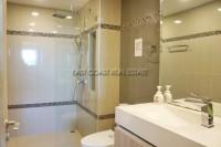 Laguna Beach Resort 1 1066116