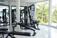 Laguna Beach Resort 1 1066119