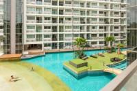 Laguna Beach Resort 1 594212