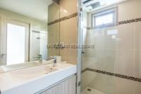 Laguna Beach Resort 1 594213