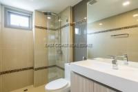 Laguna Beach Resort 1 594214