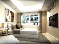 Laguna Beach Resort 1 60681