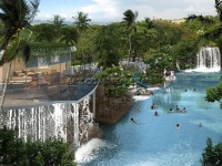 Laguna Beach Resort 1 606810