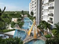 Laguna Beach Resort 1 60684