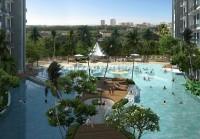 Laguna Beach Resort 1 60686