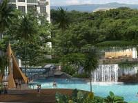 Laguna Beach Resort 1 60689