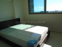 Laguna Beach Resort 1 606990