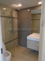 Laguna Beach Resort 1 606991