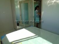 Laguna Beach Resort 1 606992