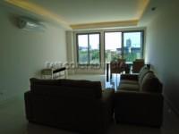 Laguna Beach Resort 1 606998