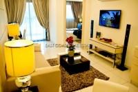 Laguna Beach Resort 1 condos For Sale in  Jomtien