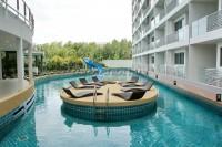 Laguna Beach Resort 1 738314