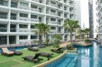 Laguna Beach Resort 1 738315