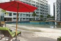 Laguna Beach Resort 1 738316