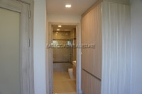 Laguna Beach Resort 1 73833