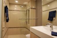 Laguna Beach Resort 1 753112