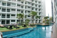 Laguna Beach Resort 1 753113