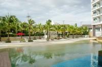 Laguna Beach Resort 1 753114