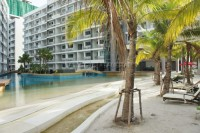 Laguna Beach Resort 1 753117