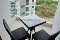 Laguna Beach Resort 1 75315