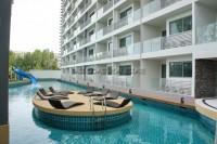 Laguna Beach Resort 1 753210