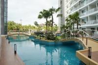Laguna Beach Resort 1 753211