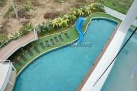 Laguna Beach Resort 1 75325