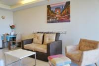 Laguna Beach Resort 1 75624