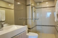 Laguna Beach Resort 1 75626