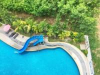 Laguna Beach Resort 1 97309
