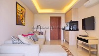 Laguna Beach Resort 1  condos For sale and for rent in  Jomtien