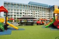 Laguna Beach Resort 2 106295