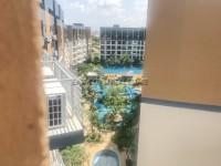 Laguna Beach Resort 2 106301