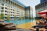 Laguna Beach Resort 2 1063010