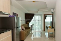 Laguna Beach Resort 2 condos For Rent in  Jomtien